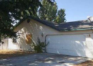 Foreclosure  id: 4030299