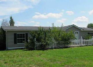 Foreclosure  id: 4030305
