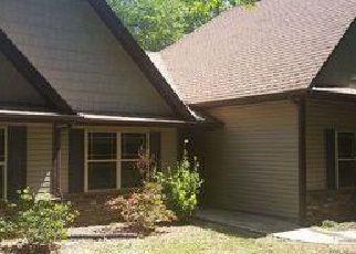 Foreclosure  id: 4030337