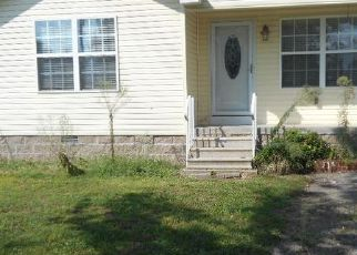 Foreclosure  id: 4030372