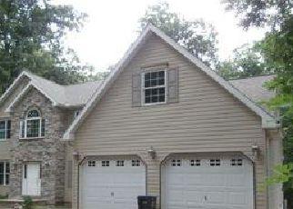 Foreclosure  id: 4030430