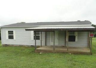 Foreclosure  id: 4030472