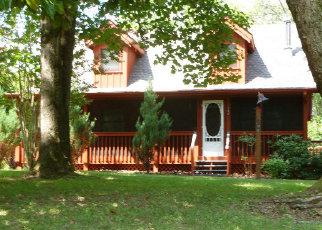 Foreclosure  id: 4030522