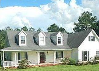 Foreclosure  id: 4030530