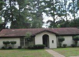 Foreclosure  id: 4030640