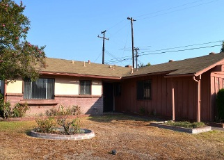 Foreclosure  id: 4030679