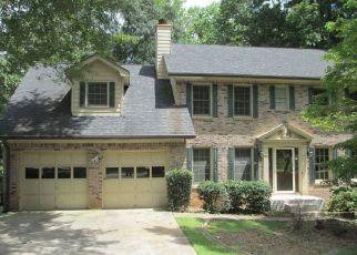 Foreclosure  id: 4030803