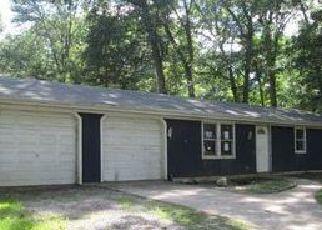 Foreclosure  id: 4030884