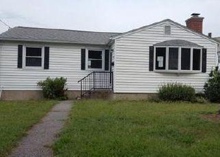 Foreclosure  id: 4030971
