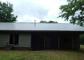 Foreclosure  id: 4031029