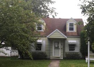 Foreclosure  id: 4031053