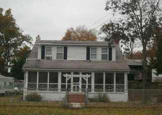 Foreclosure  id: 4031140