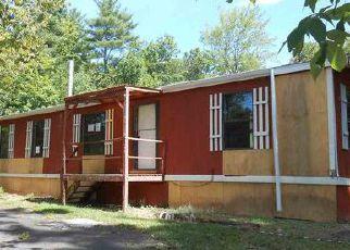 Foreclosure  id: 4031169