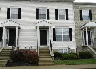 Foreclosure  id: 4031211