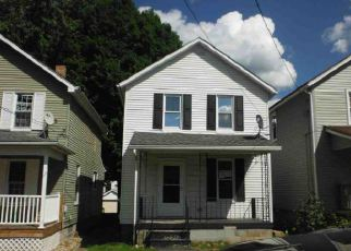 Foreclosure  id: 4031246
