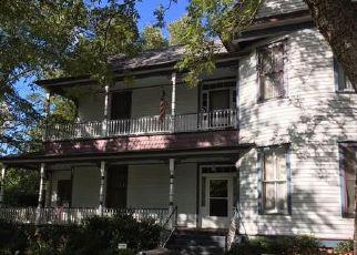 Foreclosure  id: 4031263