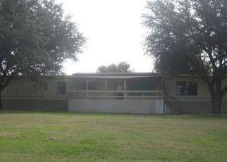 Foreclosure  id: 4031314