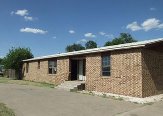 Foreclosure  id: 4031326