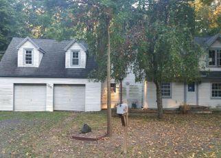 Foreclosure  id: 4031768