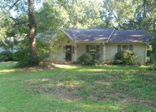 Foreclosure  id: 4032534