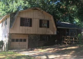Foreclosure  id: 4032647