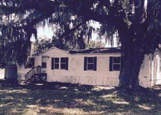 Foreclosure  id: 4032667