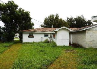 Foreclosure  id: 4032673