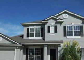 Foreclosure  id: 4032810