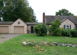 Foreclosure  id: 4032932
