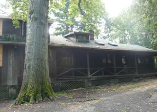 Foreclosure  id: 4032935