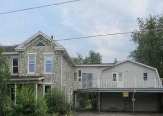 Foreclosure  id: 4033536