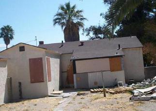 Foreclosure  id: 4033600