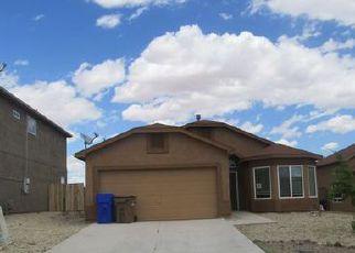 Foreclosure  id: 4034204
