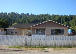 Foreclosure  id: 4034906