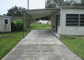 Foreclosure  id: 4034951