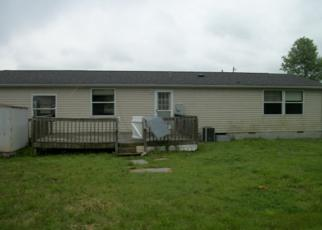 Foreclosure  id: 4035073