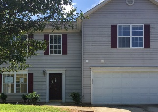 Foreclosure  id: 4035151