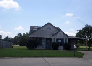Foreclosure  id: 4035171