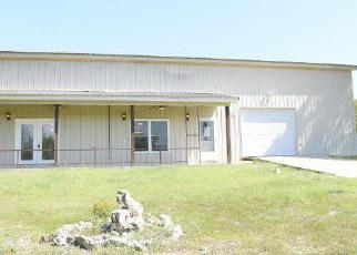 Foreclosure  id: 4035237