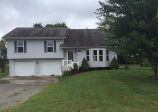 Foreclosure  id: 4035238