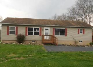 Foreclosure  id: 4035254