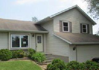 Foreclosure  id: 4035270