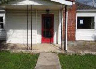 Foreclosure  id: 4035462