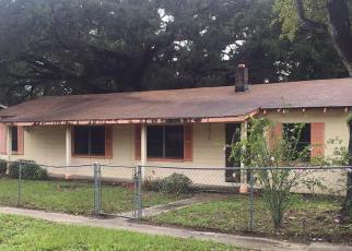 Foreclosure  id: 4035547