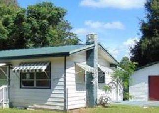 Foreclosure  id: 4035556