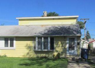 Foreclosure  id: 4035697