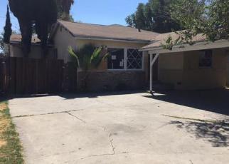 Foreclosure  id: 4036256