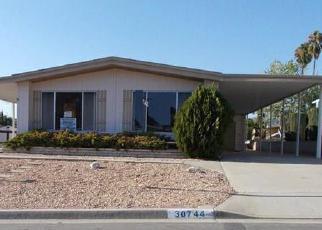 Foreclosure  id: 4036260