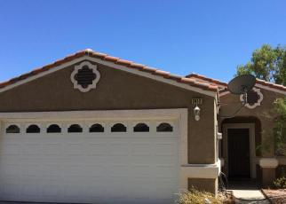Foreclosure  id: 4036322