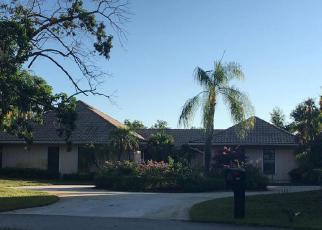 Foreclosure  id: 4036352